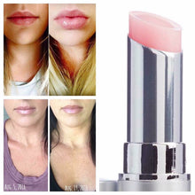 Lip Plumping Balm  (Pre-Order only)