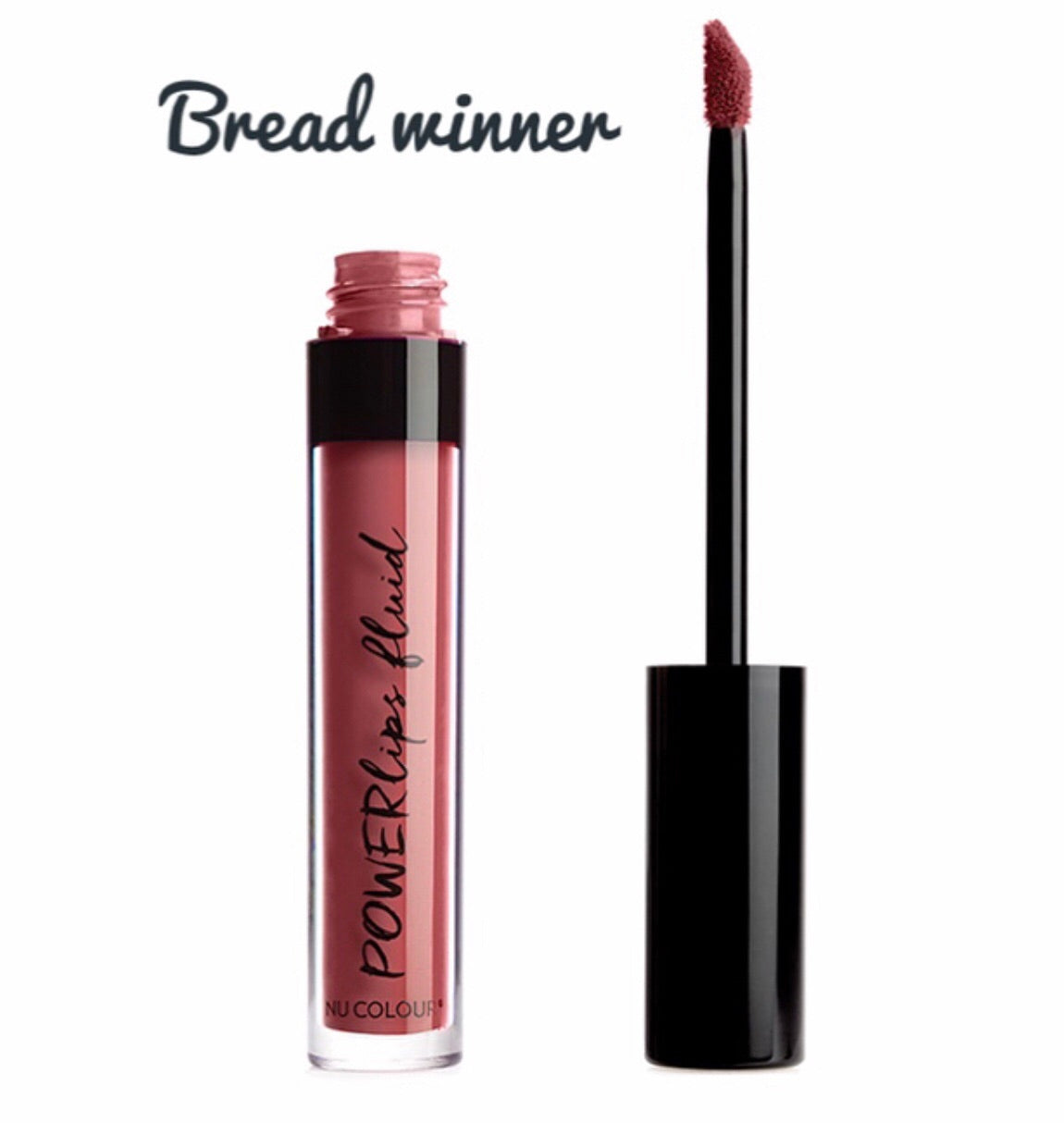 BREADWINNER Powerlip Fluid