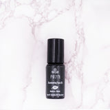 Illuminating Face Oil-1/3 oz/10 ml (travel safe size) - POLYN Products