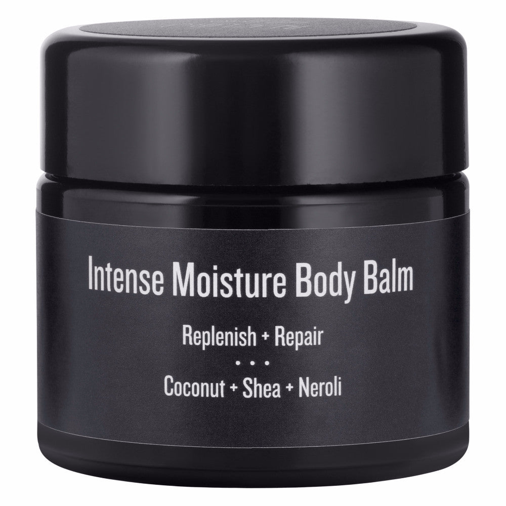 Intense Moisture Body Balm - POLYN Products