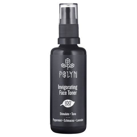 Cooling Under Eye Serum