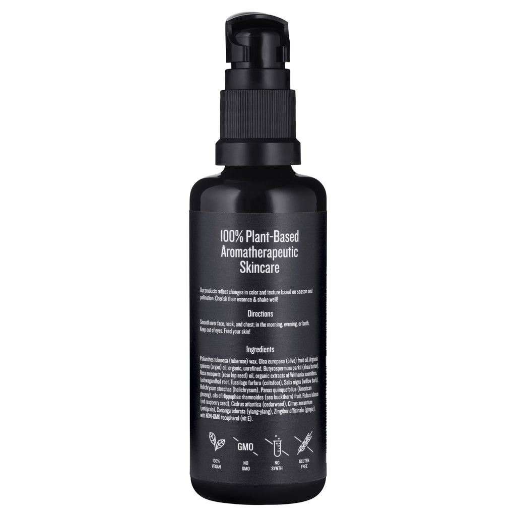 Regenerative Face Serum - POLYN Products