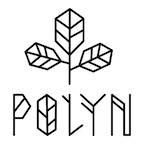 POLYN Products