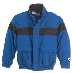Jacket, Bomber - Nomex 6 oz