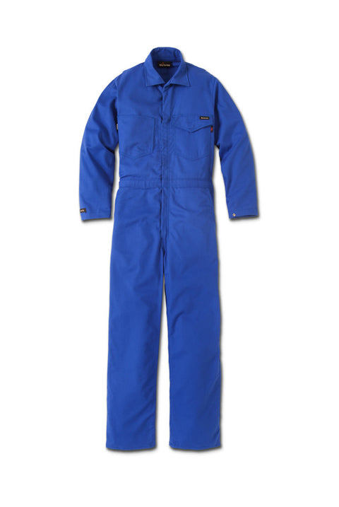 Coverall, Work, UltraSoft 9 oz