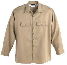 Shirt, Ultrasoft 7oz. Workrite