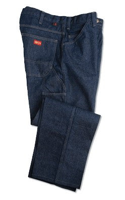 Dickies Carpenter Jean