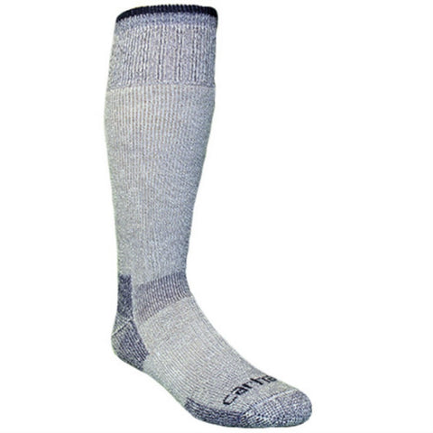 MEN'S ARCTIC WOOL HEAVYWEIGHT BOOT SOCK