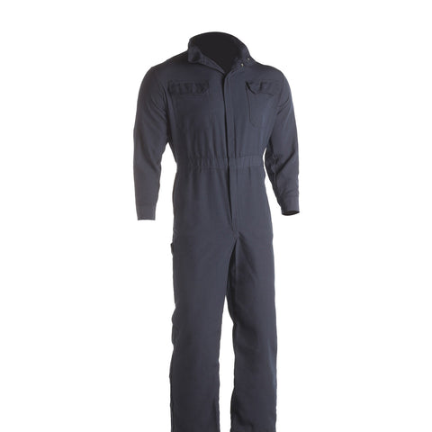 Coverall Deluxe , Airweave Nomex 4.5 oz