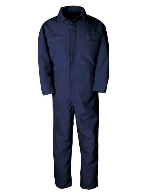 Coverall, Big Bill  4 oz