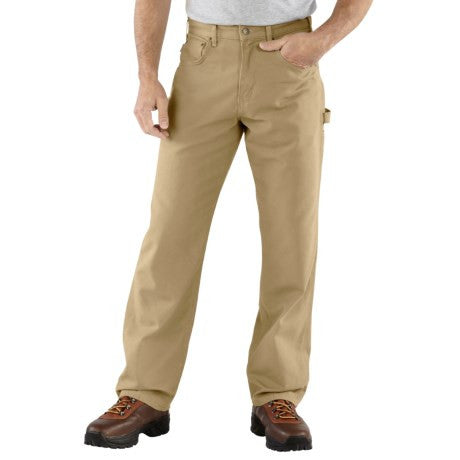Pant, Carpenter Carhartt