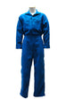 Coverall, Kuraray Eval Deluxe, Women,  Nmx 4.5 oz RB, NCW4