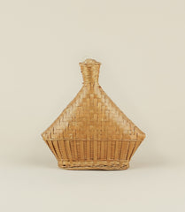 RAD WOVEN FISHING VESSEL - MAAARI