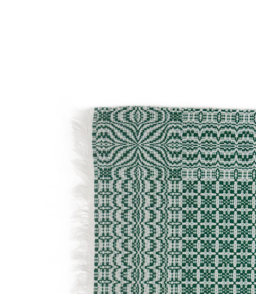 JUANITA PLACEMAT / SET OF TWO - MAAARI