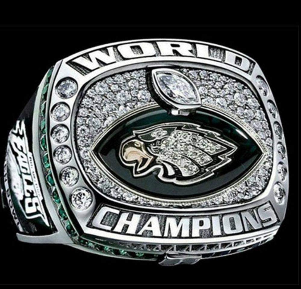 how with fancy jewelry rings is team nfl some worth home seriously super gettyimages ring going winning the much bowl will a be p