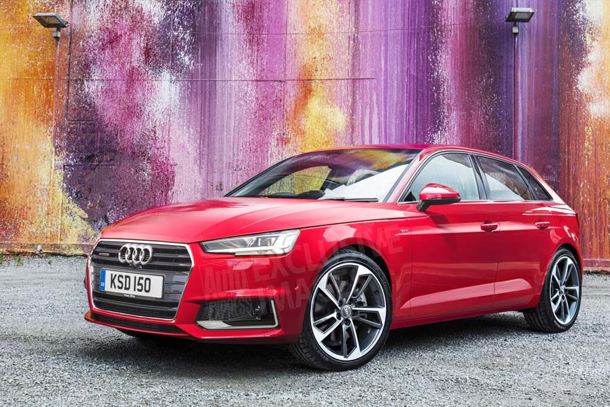 Is the Audi S3 Worth It?