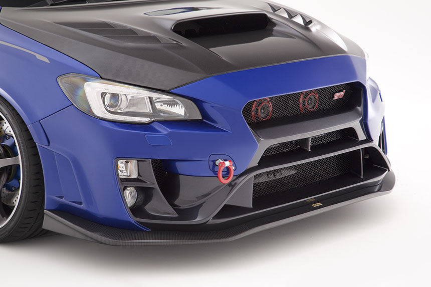 Top 10 Tuner Cars In Australia Subaru WRX GTI