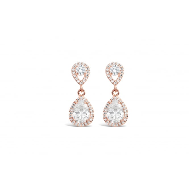 Nicoletta Earrings