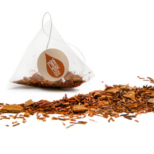Load image into Gallery viewer, Marie Brown - 12 XL Tea bags