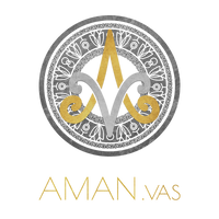 Aman.vas — Vibrant designer high performance Yoga Fashion ethical and sustainable