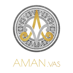 Aman.vas holistic yoga fashion ethical and sustainable high performance