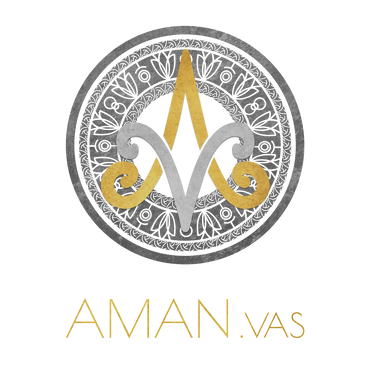 Aman.vas vibrant Yoga fashion for the enthusiast and soul searcher.