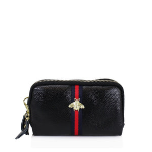 Gucci Inspired Bee Purse - Lulu Bella Boutique