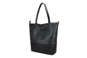Tamila Shoulder Bag