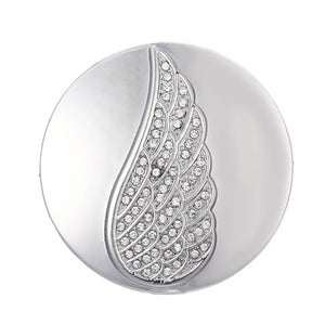 Michelle Magnetic Brooches - Lulu Bella Boutique
