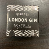 Gin Bar Lip Balms - Lulu Bella Boutique