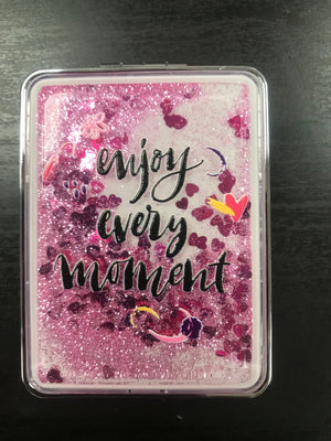 Quotes Compact Mirrors