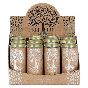 15ml Tree of LIfe Fragrance Oil - Lulu Bella Boutique