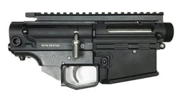 468 DMR - Bolt Action Upper and Lower-Modern Combat Sports