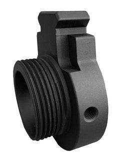 MILSIG VALKEN M17 A2 MILSPEC BARREL NUT ADAPTER