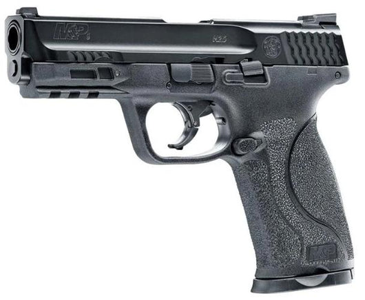 Smith & Wesson M&P .43 Paintball Pistol by Umarex