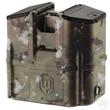 Dye Box Rotor / Magazine Loader-Modern Combat Sports