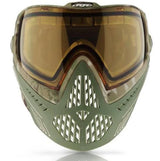 Dye I5 Airsoft Goggle system
