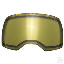 Empire EVS Replacement Goggle Lens-Modern Combat Sports