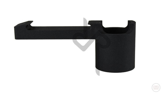 Magfeed Adapter for Standard Paintball Gun