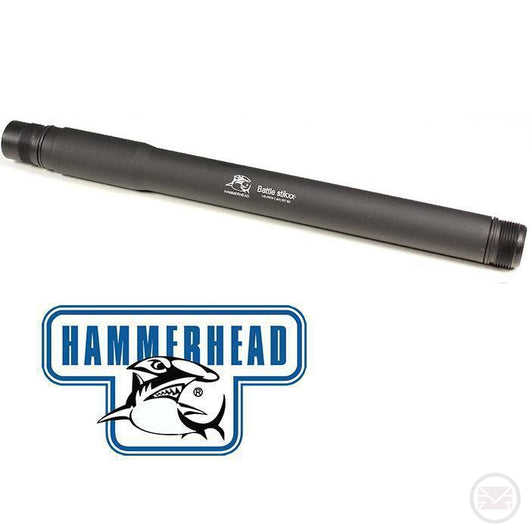 Hammerhead BattleStikxx Paintball Barrel