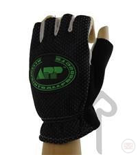 AP Gloves - Half Finger