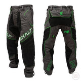 Paintball Trousers Grey Lime