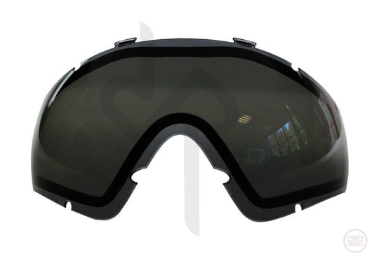 Paintball Goggle Hawkeye Lens