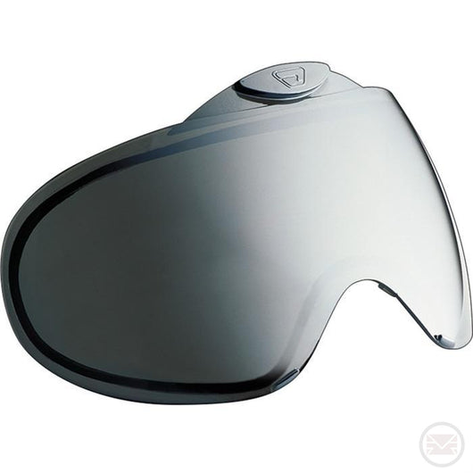 Proto Switch Thermal Chrome Mirror Lens