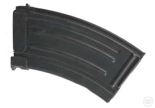 Tacamo 20 Rounds Steel Magazine