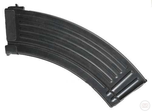 Tacamo 30 Rounds Steel Magazine