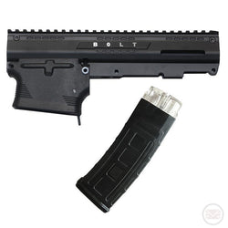 Tacamo Bolt Magazine Conversion kit for BT/Valken
