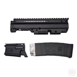 Tacamo Hurricane Magazine Fed Conversion Kit