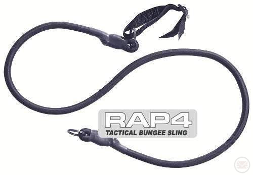 Tactical Bungee Sling