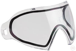 DYE - Lens i4 Thermal Lenses